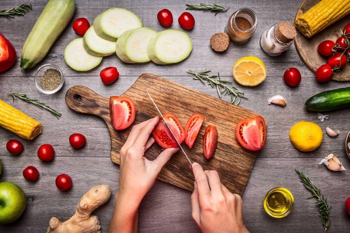 01 vegan diet plant based diet