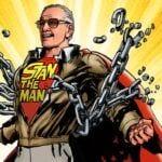Stan the Man200 1