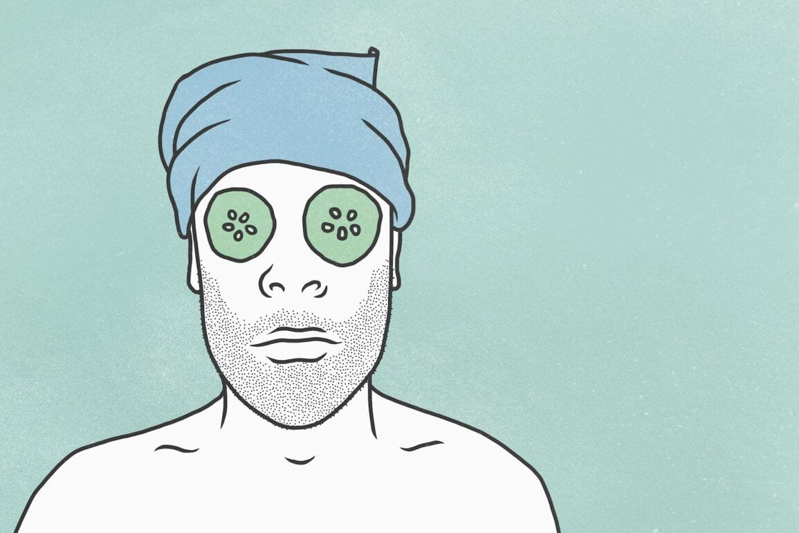 face mask for men 1526320306