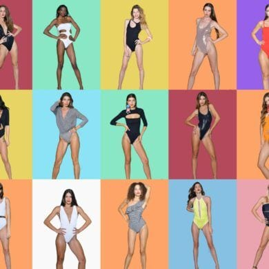 gntm 1 scaled