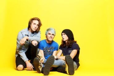 waterparks 2 6 orig
