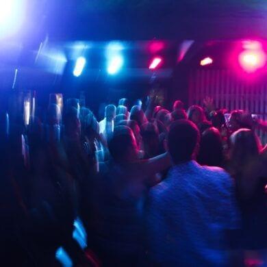 bar blur blurred 801863 scaled