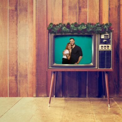 Maguires xmas tv blog image1