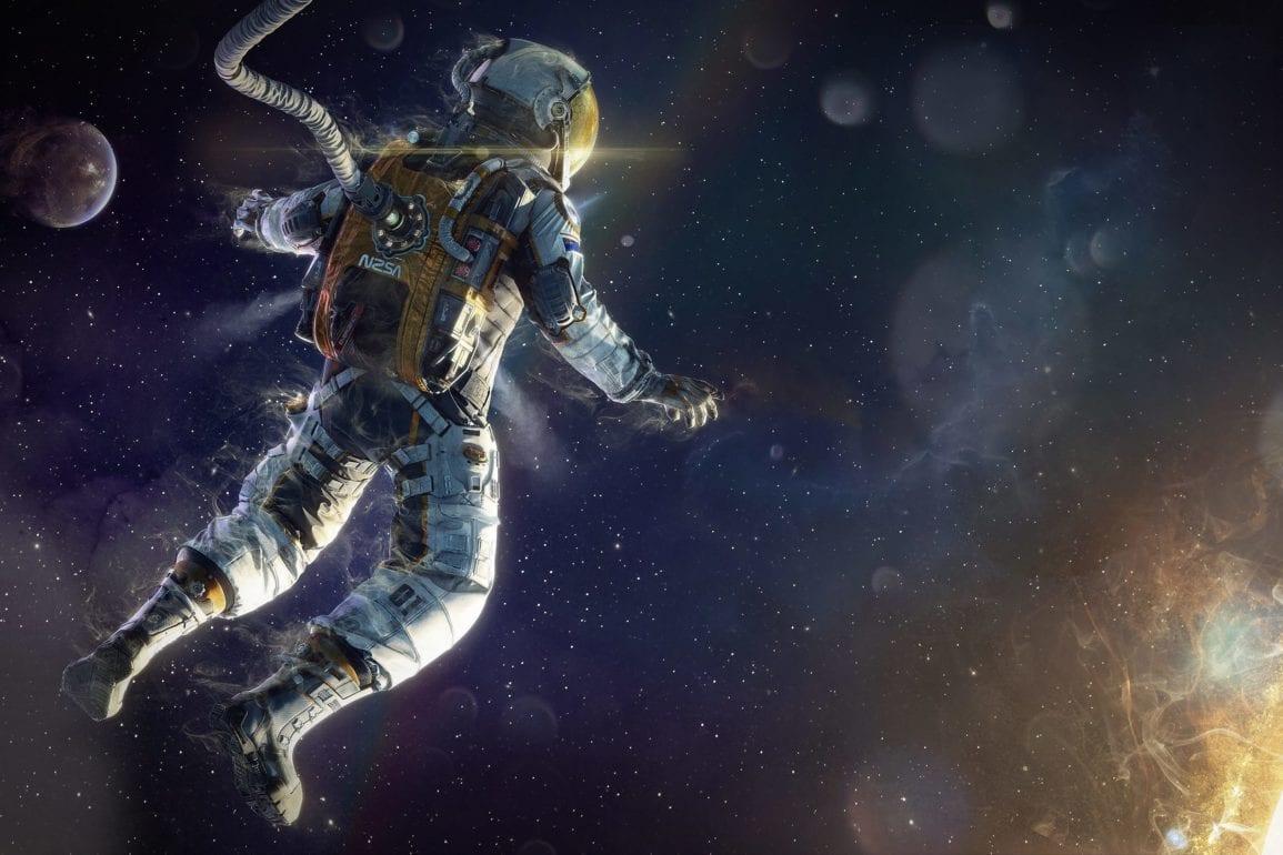 space genetics is essential making life in space work