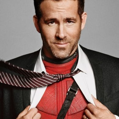 1216 GQ FERR02 01 Ryan Reynolds Deadpool 04