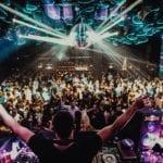 belgrade clubs zurka nightlife izlazak party in belgrade best clubs party clubbing provod hype 6