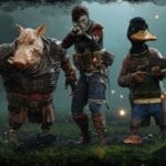 mutant year zero road to eden review header