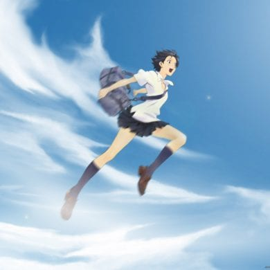 girl who leapt through time wallpapers hd 66774 859427
