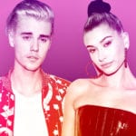 justin bieber hailey baldwin 2018 billboard 1548