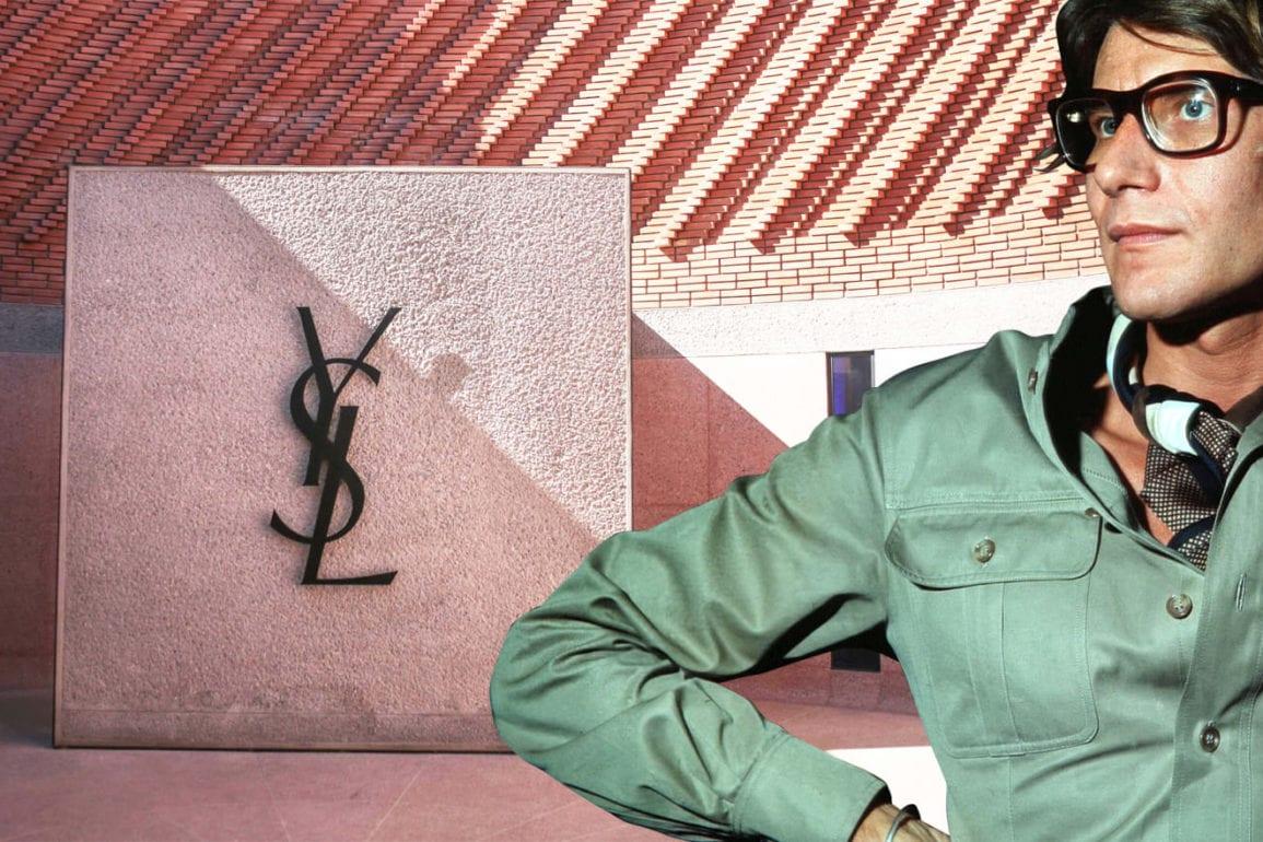 171021 forman marrakech yves saint laurent hero cpfppb