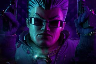 2020 saints row the third remastered g2 scaled