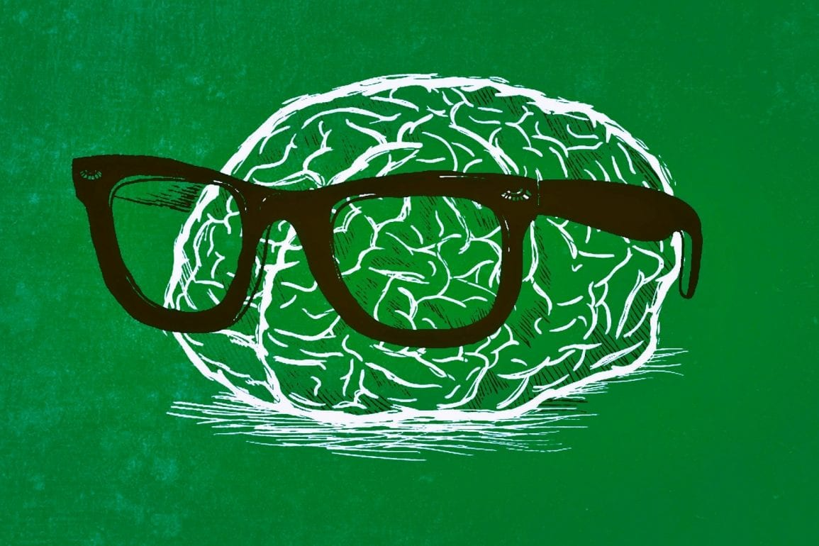 nerd backgrounds beautiful nerd brain green color hd wallpaper background image combination of nerd backgrounds